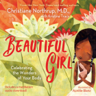 Beautiful Girl: Celebrating the Wonders of Your Body Cover Image