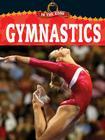 Gymnastics Cover Image