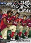 Rest in Peace RaShawn Reloaded Cover Image