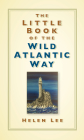 The Little Book of the Wild Atlantic Way Cover Image