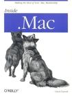 Inside .Mac Cover Image