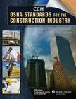 OSHA Standards for the Construction Industry: 29 CFR Part 1926, with Amendments as of January 2011 Cover Image