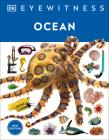 Ocean (DK Eyewitness) Cover Image