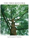 The Tree Watcher Cover Image