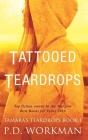 Tattooed Teardrops Cover Image
