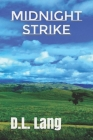 Midnight Strike Cover Image