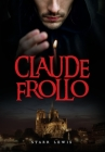 Claude Frollo Cover Image