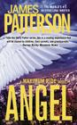 Angel: A Maximum Ride Novel Cover Image