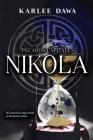 Nikola Cover Image