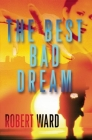 The Best Bad Dream Cover Image