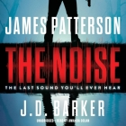 The Noise: A Thriller Cover Image