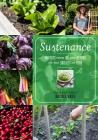 Sustenance: Writers from BC and Beyond on the Subject of Food Cover Image