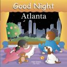 Good Night Atlanta Cover Image