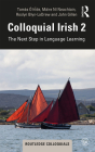 Colloquial Irish 2: The Next Step in Language Learning Cover Image
