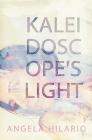 Kaleidoscope's Light Cover Image