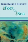 The Poet and the Sea Cover Image
