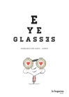 Eye Glasses Cover Image