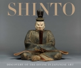 Shinto: Discovery of the Divine in Japanese Art Cover Image