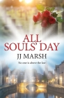 All Souls' Day Cover Image