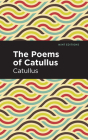 The Poems of Catullus Cover Image