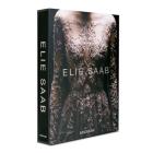 Elie SAAB (Legends) Cover Image