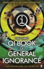 Qi: The Third Book of General Ignorance (Quite Interesting) Cover Image