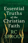 Essential Truths of the Christian Faith Cover Image