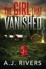 The Girl That Vanished Cover Image