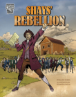Shays' Rebellion Cover Image
