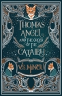 Thomas Angel and The Order of The Cataibh Cover Image