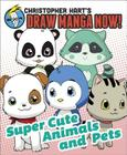 Supercute Animals and Pets Cover Image