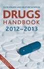 Drugs Handbook 2012-2013 Cover Image