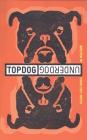 Topdog/Underdog Cover Image