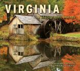 Virginia: A Photographic Journey Cover Image