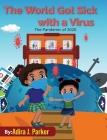 The World Got Sick With a Virus Cover Image
