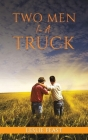 Two Men in a Truck Cover Image