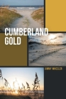 Cumberland Gold Cover Image