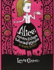 Alice, S Adventures in Wonderland Cover Image