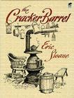 The Cracker Barrel Cover Image