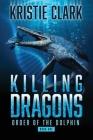Killing Dragons Cover Image