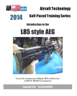 2014 Airsoft Technology Self-Paced Training Series: Introduction to the L85 style AEG Cover Image