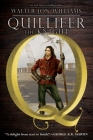 Quillifer the Knight Cover Image