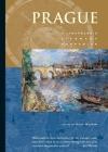 Prague (Traveler's Literary Companions) Cover Image