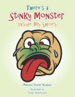 There's a Stinky Monster Inside My Shoes Cover Image