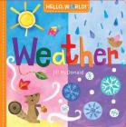 Hello, World! Weather Cover Image