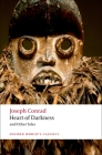 Heart of Darkness and Other Tales (Oxford World's Classics) Cover Image