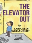 The Elevator Out Cover Image