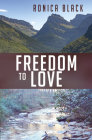 Freedom to Love Cover Image