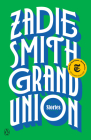 Grand Union: Stories Cover Image