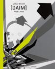 Mirko Reisser [daim]: 1989 - 2014 Cover Image
